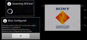 Ps2 bios scph1001. Bin download.